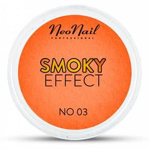 6173-3 ХЛОПЬЯ SMOKY EFFECT 03