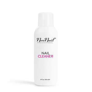 1052 NAIL CLEANER, 500 ML