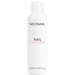 nail-cleaner-1000-ml