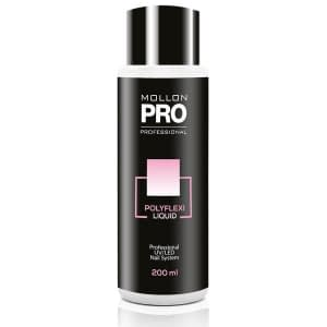 MOLLON PRO POLYFLEXI LIQUID 200ML