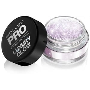MOLLON PRO LUXURY GLOW - 105 ROYAL PURPLE
